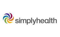 Home Hampshire Injury & Health